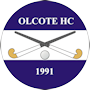Olcote Hockey Club